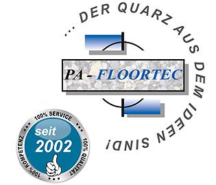 PA-Floortec – Ihr Fußbodenspezialist !